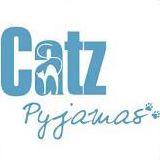 Catz Pyjamas